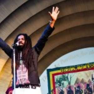 Rocky Dawuni, Others To Perform @ House of Marley Concert