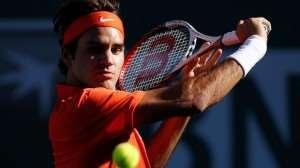 Indian Wells: Federer-Wawrinka, we meet again!