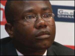 GFA rebuffs Liberty graft claims