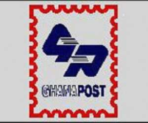 Ghana Post to roll-out e-shopping
