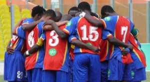 hearts of oak players 2
