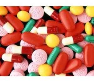 Overprescribing of antibiotics can lead to bacterial resistance