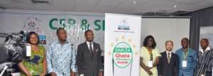 Sixth Ghana CSR Excellence Awards launched