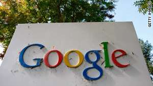 Raging Against the Algorithm: Google and Persuasive Technology
