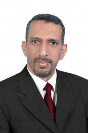 Al Jazeera Condemns Death Threat Against Bureau Chief In Yemen