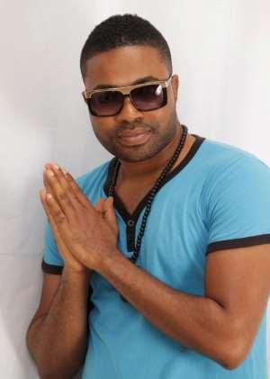 Ghana Filmmakers Lacks Creativity—Samuel Ofori
