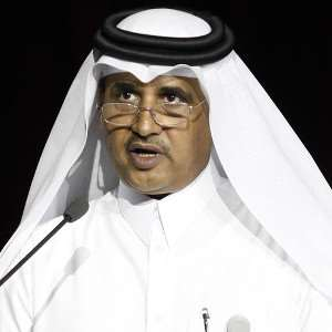 Qatar rubbishes 'illogical' reports of Asian country hosting 2015 Africa Cup of Nations
