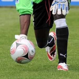 Miners to test Hearts' resolve