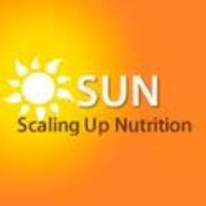 Government to launch SUN initiative