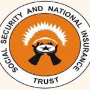 SSNIT To Boost Investment