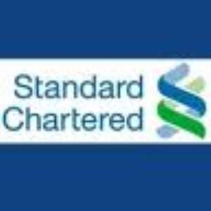 CDC and StanChart to support businesses in Sierra Leone