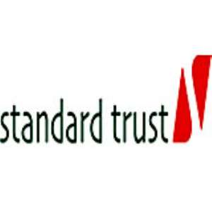Two Firms Sue Standard Trust Bank