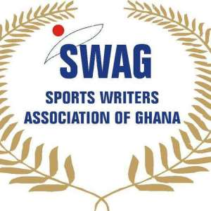 Honour your heroes: SWAG to launch 40th Awards Night on Tuesday