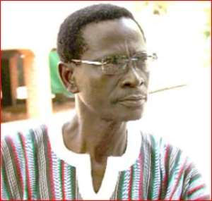 Kwabena Adjei Grossly Underestimated the Wisdom of the Ghanaian Electorate