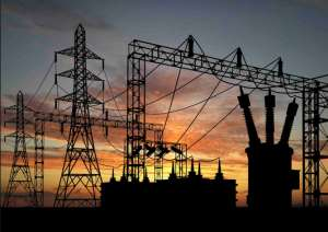 On Energy Crisis: Power Ships Will Surely Be Delivered—Turkish Karpower