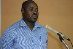 Journalists asked not to inflame passion in Bolgatanga