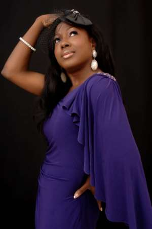 My dream was to be an Air Hostess -Susan Peters