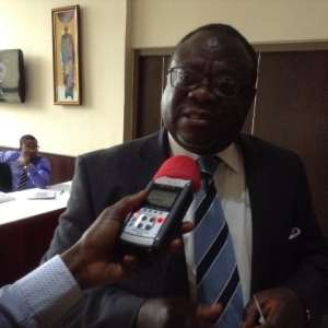 Stock Brokers sensitised on West African Capital Markets