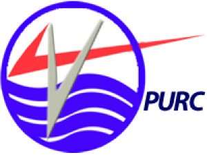 We are incapacitated to announce new tariffs - PURC