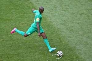 From Yaya Toure to Karim Benzema, footballers balance Ramadan and World Cup