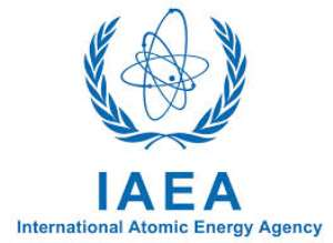 IAEA LEU Bank Becomes Operational With Delivery Of Low Enriched Uranium