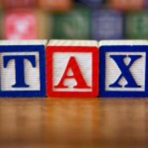 Banks Suspend 1% Withholding Tax