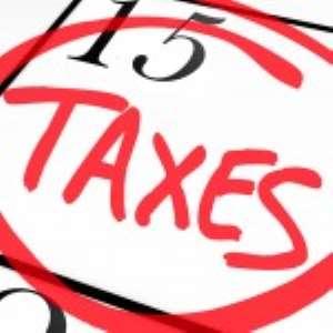NBU Career Day - Businesses demand tax rebates for internships