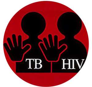 Meeting The targets: Are We Doing Better In HIV Than In TB?