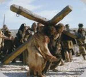 Political Leaders Advised To Emulate Jesus