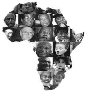 Africa Can Attain Development Goals