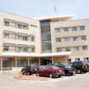 19 NHIA Officers Interdicted For Fraud