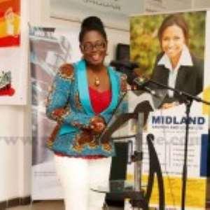 Ghana Music Awards 2016 Nominations Open