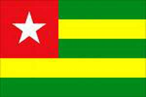 Cracks In Togo Opposition Party