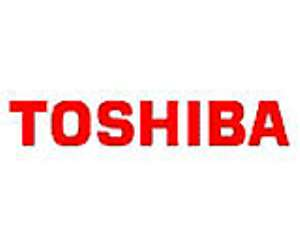 Toshiba Unveils 200-GB Laptop Drive