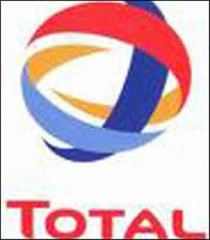 Total Manager, Others In Court
