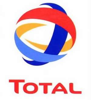Total Petroleum launches New 'Road Movie' Ad Campaign