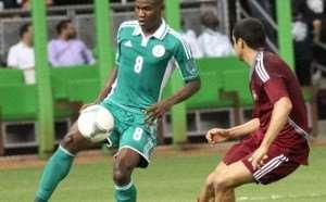 Nigeria: Flying Eagles trashed by Tunisia in friendly