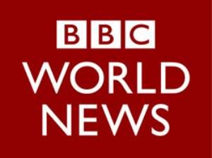 BBC News Pidgin-Pidgin English Goes A Notch Higher