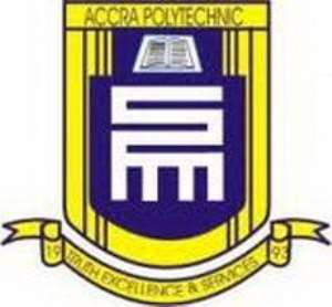 Accra Polytechnic ready for technical university takeoff