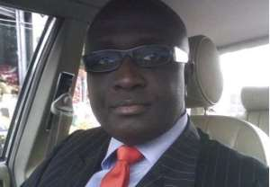 KKD accuser can't withdraw case; faces subpoena if…