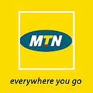 MTN launches web portal to facilitate students' access to information