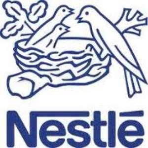 Nestlé builds capacity of media on micronutrient deficiency