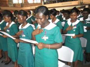 Advancing Public Health In Ghana Using Multi-sectoral Approach