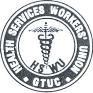 Health Sector Workers' Union is 50 years