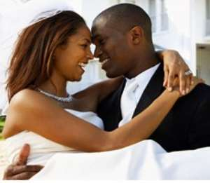 Make or break? Travel tests your love life