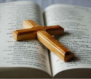 Clergy chides government over 'dumsor'