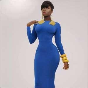 Princess Shyngle, Too Sweet Annan  To Judge At Miss Galaxy Ghana 2015 Auditions
