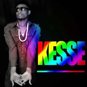 [BRAND New Song] - Kesse - Yasei Bebiaa (Feat. Castro & Guru) (Produced By Genius)