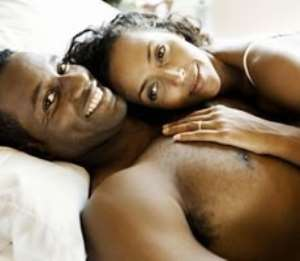 Seven ways to keep your relationship hot