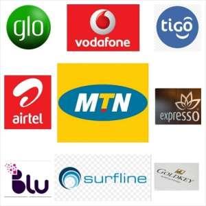 IMANI Alert: NCA's dubious, exploitative policies stifle telecoms growth but…